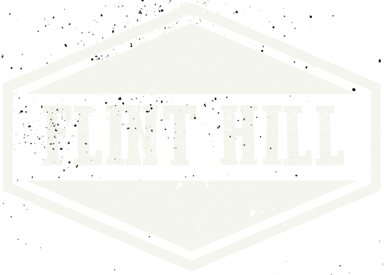 Flint Hill Bluegrass Band